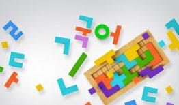 Các phó từ thường gặp trong tiếng Hàn