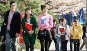 Có nên đi Du học Hàn Quốc hay không?