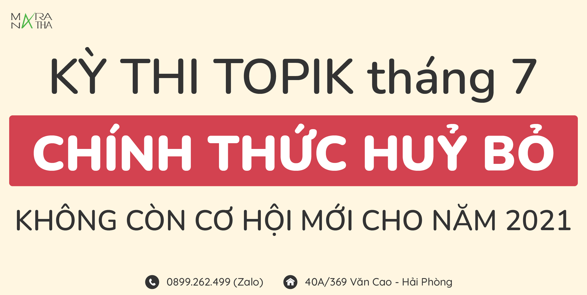 ky-thi-topik-77-chinh-thuc-huy-bo